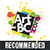 ArtBC Recommended